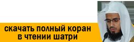 abu_baker_shatery