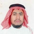 naif-saleh